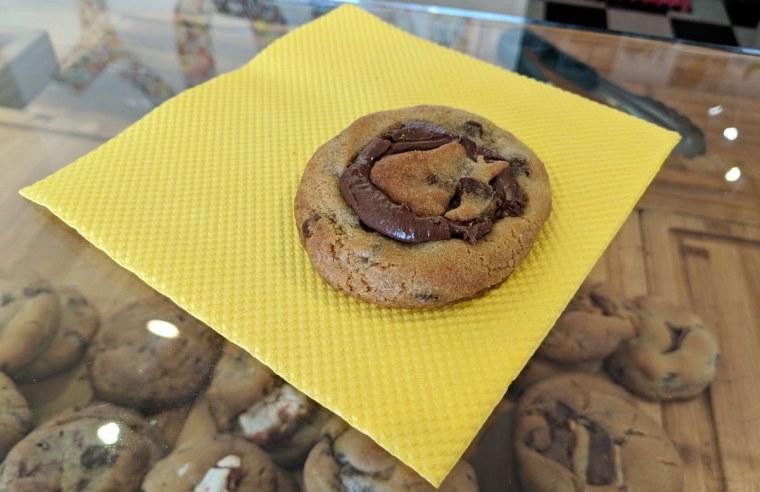 Craig's Cookies