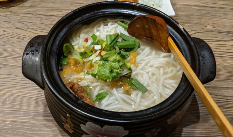 Origination Noodle House