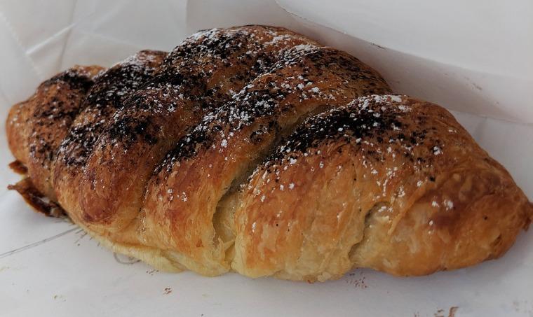 7 Baker